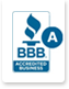BBB Logo