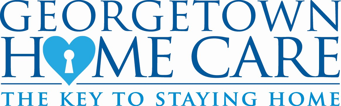 Georgetown Home Care
